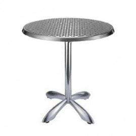 viena_poseur_table2