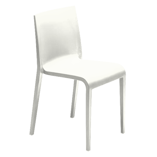 nassau-1-0-white