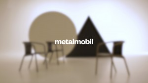 Metalmobil Photoshoot 1
