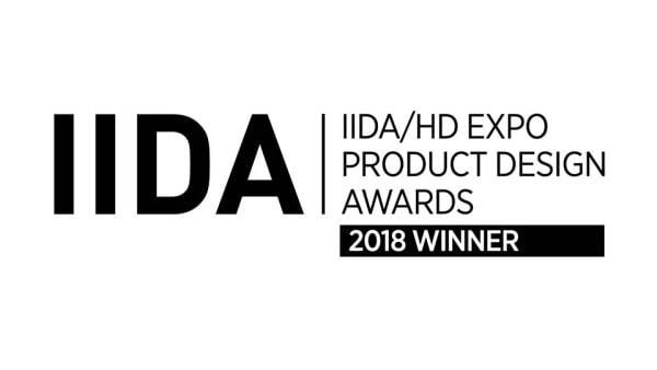 IIda winner