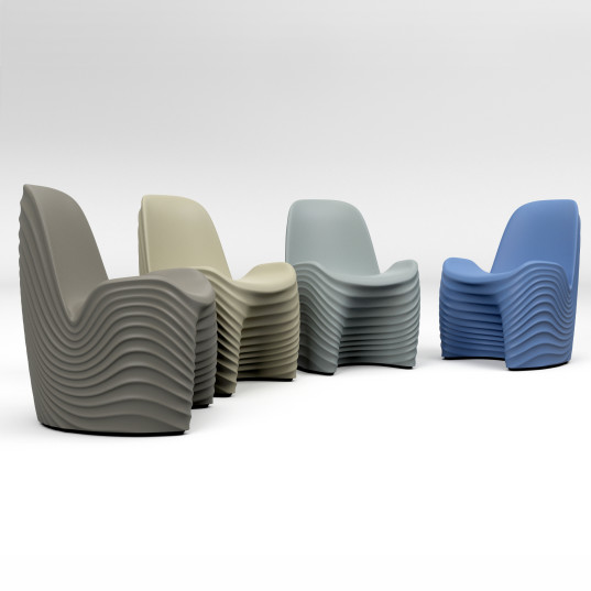 River_chair_group_square