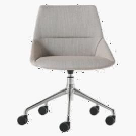 Designers Sandler Seating